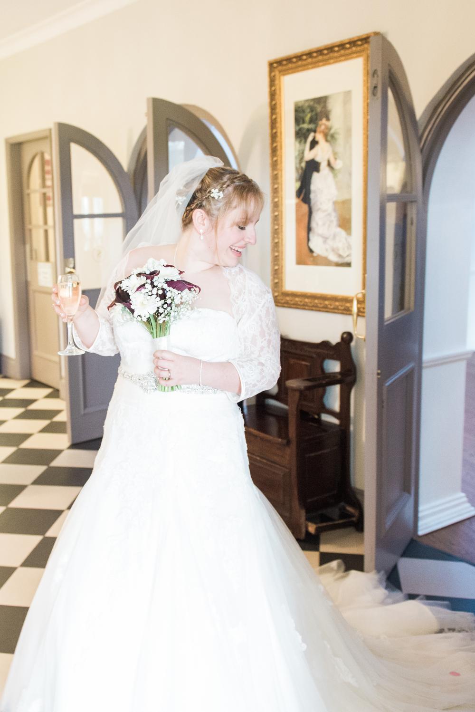 Lauren and Graham Wedding - 05.03.2016-202.jpg