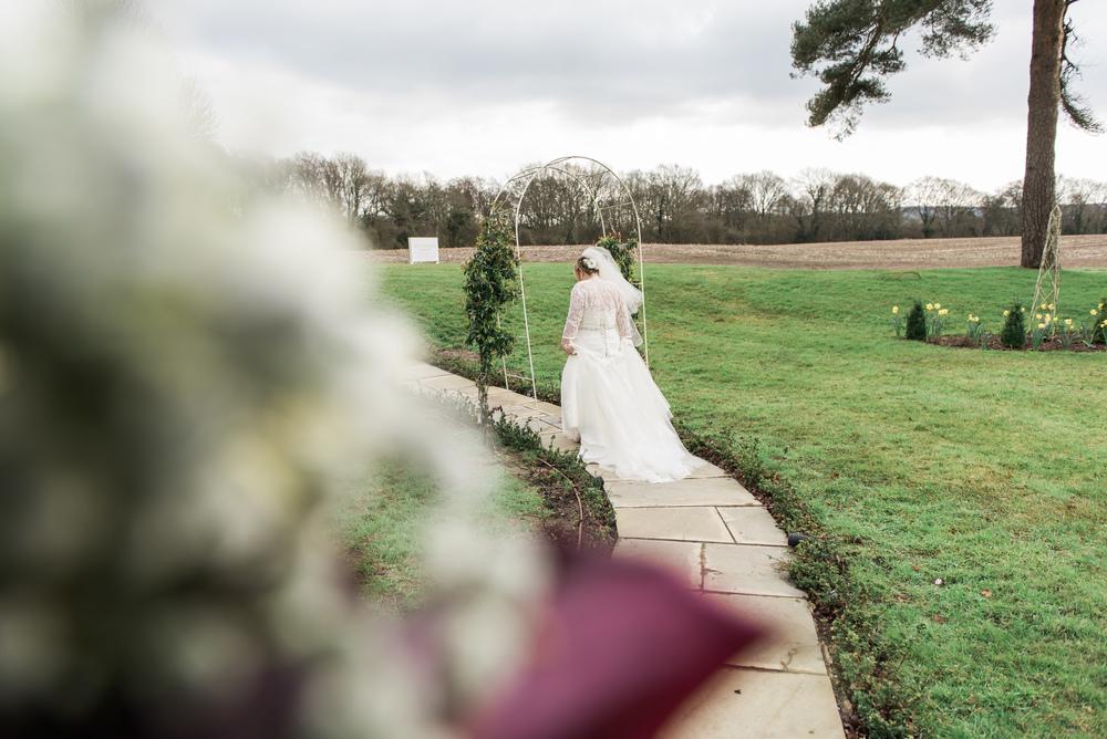 Lauren and Graham Wedding - 05.03.2016-213.jpg