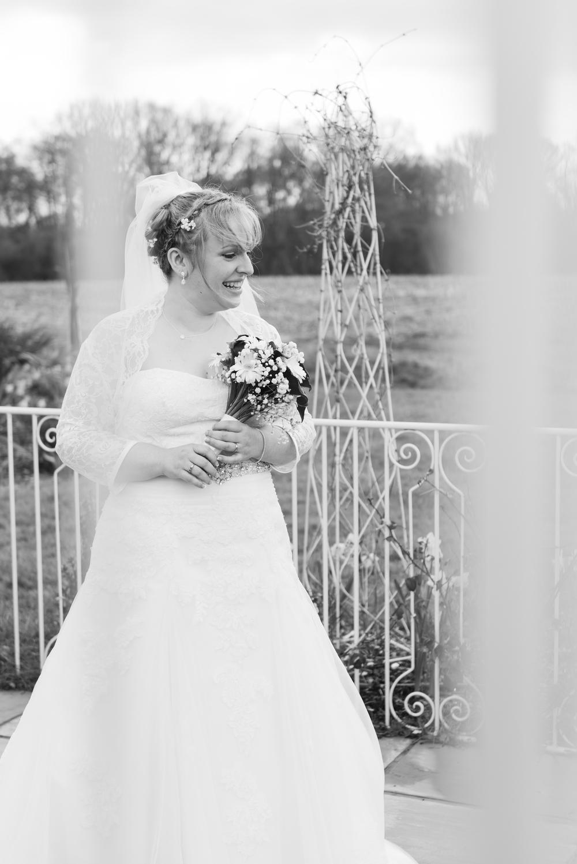Lauren and Graham Wedding - 05.03.2016-221.jpg