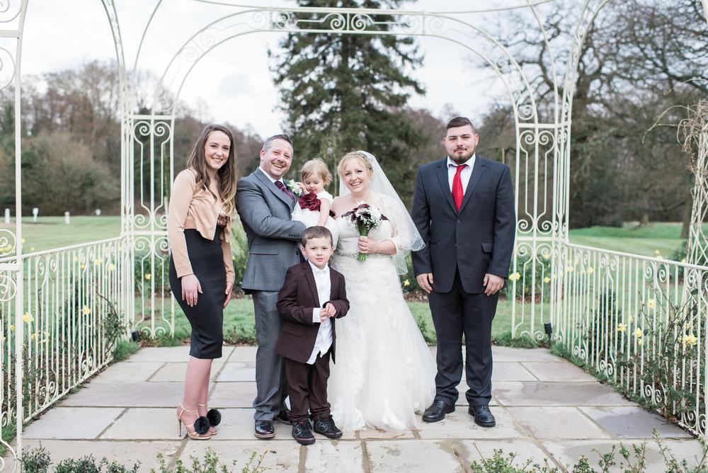 Lauren and Graham Wedding - 05.03.2016-244.jpg