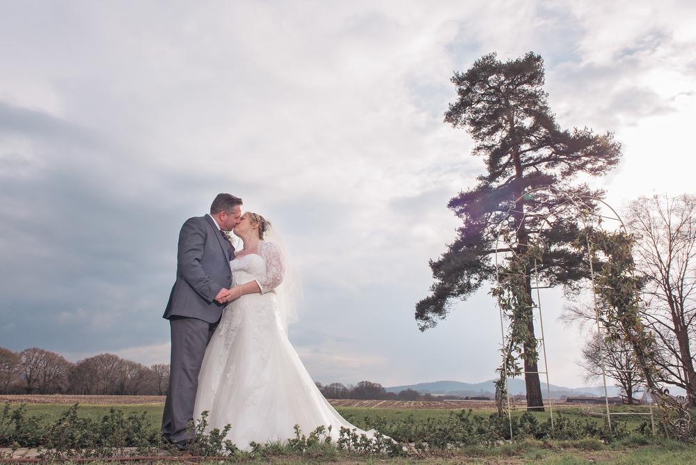 Lauren and Graham Wedding - 05.03.2016-254.jpg