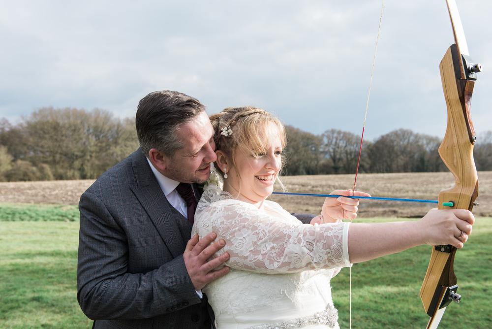 Lauren and Graham Wedding - 05.03.2016-263.jpg