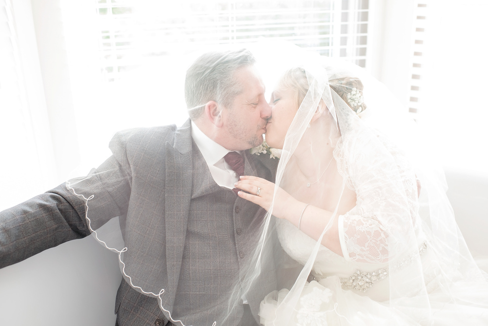 Lauren and Graham Wedding - 05.03.2016-325.jpg
