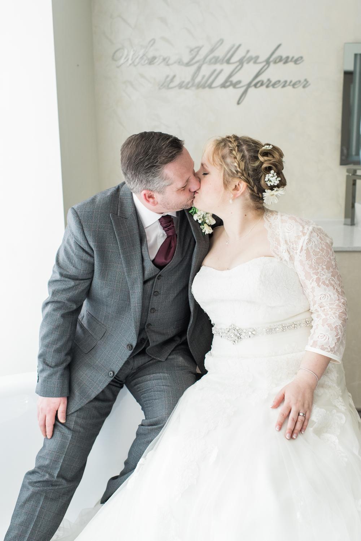 Lauren and Graham Wedding - 05.03.2016-328.jpg