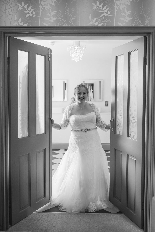 Lauren and Graham Wedding - 05.03.2016-335.jpg