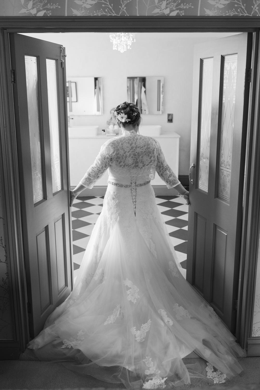 Lauren and Graham Wedding - 05.03.2016-338.jpg