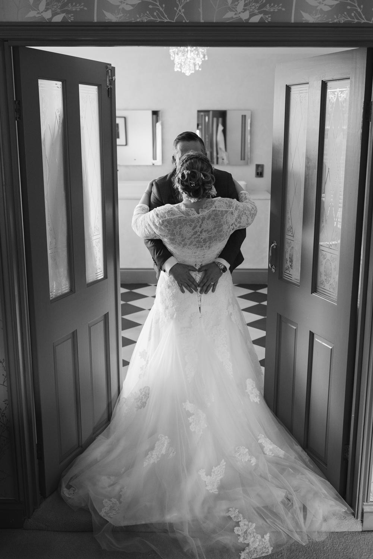 Lauren and Graham Wedding - 05.03.2016-342.jpg