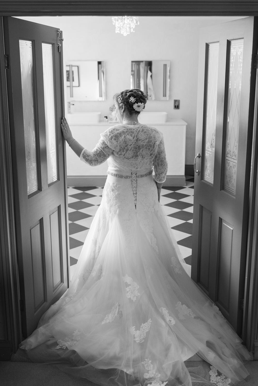 Lauren and Graham Wedding - 05.03.2016-340.jpg