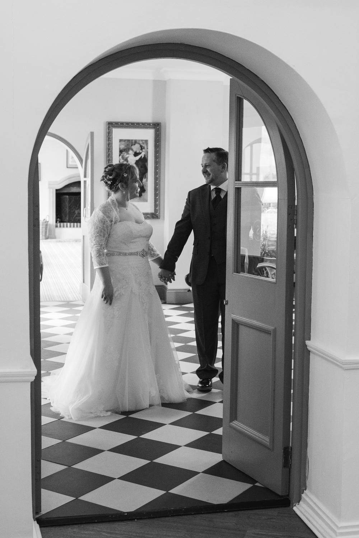 Lauren and Graham Wedding - 05.03.2016-406.jpg