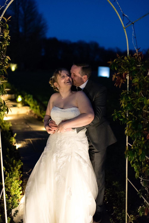 Lauren and Graham Wedding - 05.03.2016-454.jpg