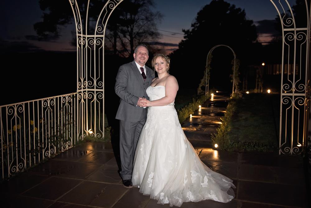 Lauren and Graham Wedding - 05.03.2016-463.jpg