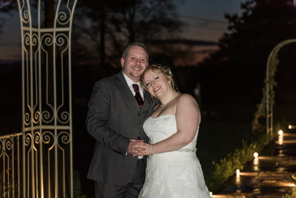 Lauren and Graham Wedding - 05.03.2016-464.jpg