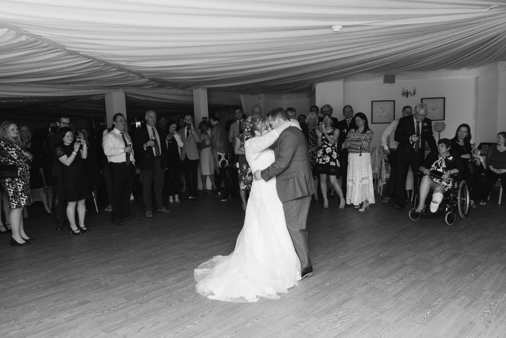 Lauren and Graham Wedding - 05.03.2016-601.jpg