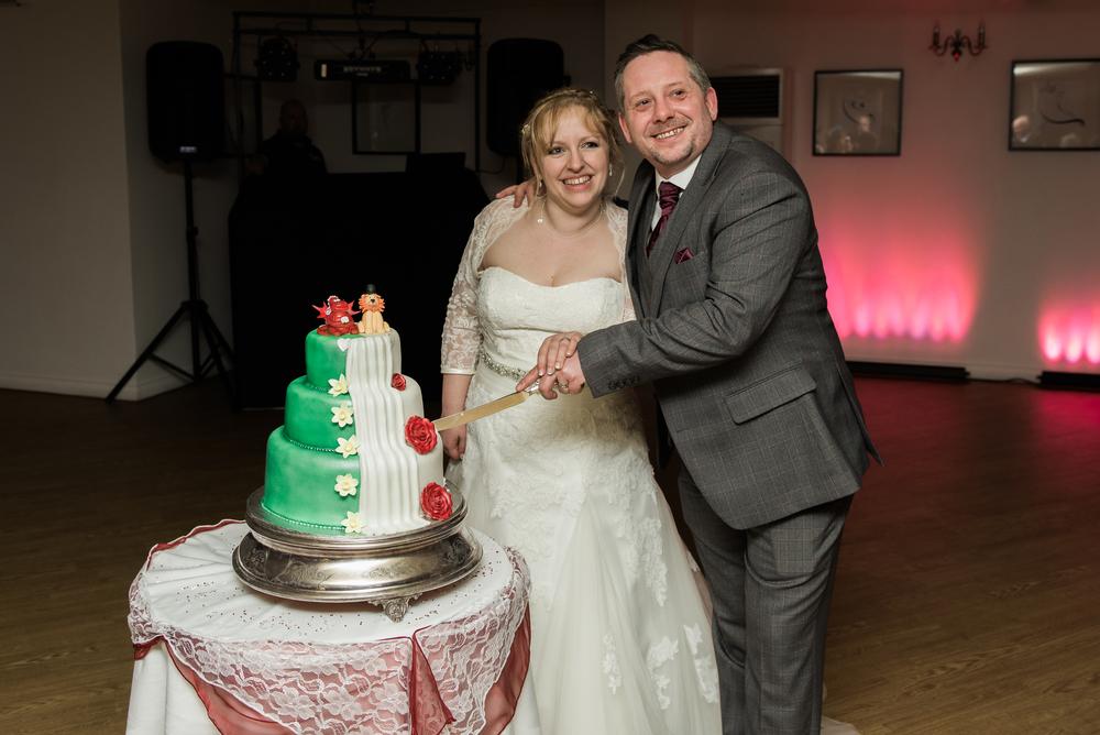 Lauren and Graham Wedding - 05.03.2016-597.jpg