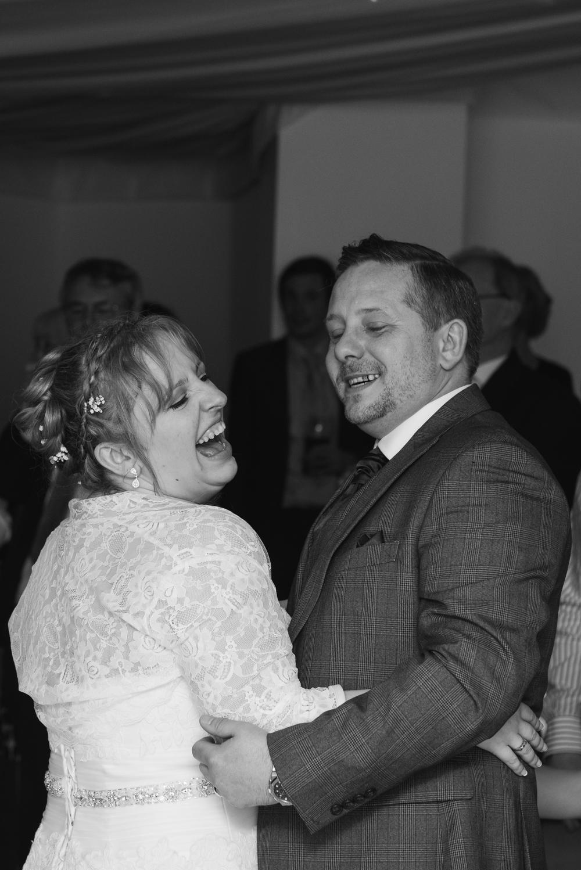 Lauren and Graham Wedding - 05.03.2016-613.jpg