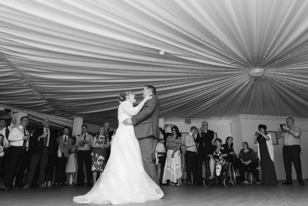 Lauren and Graham Wedding - 05.03.2016-608.jpg