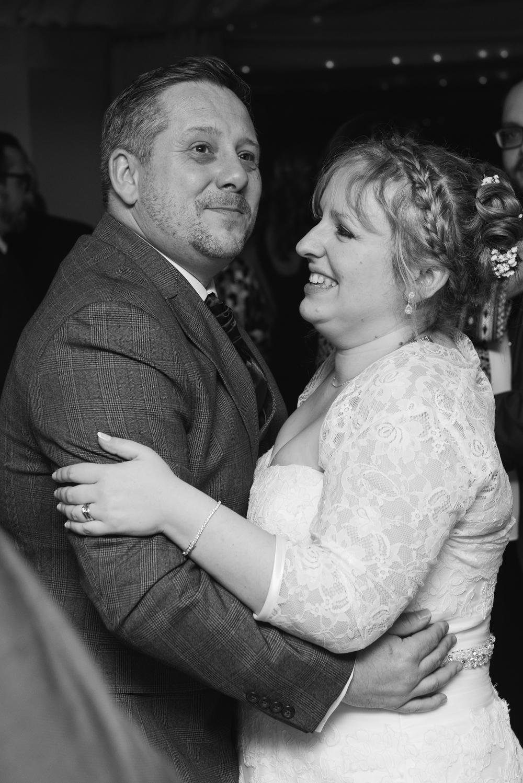 Lauren and Graham Wedding - 05.03.2016-619.jpg