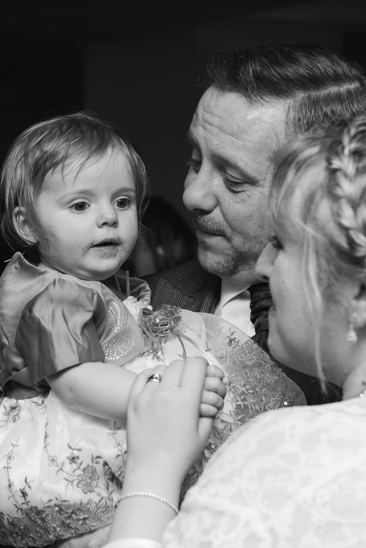 Lauren and Graham Wedding - 05.03.2016-624.jpg
