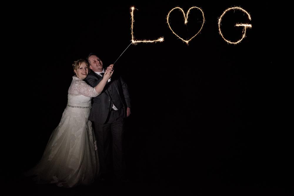 Lauren and Graham Wedding - 05.03.2016-646.jpg