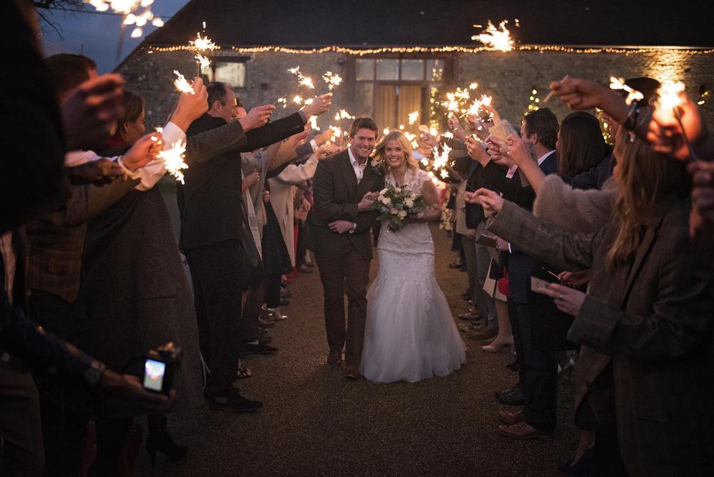 Carrie and Alex Marshell Wedding - 20.12.2015-181.jpg