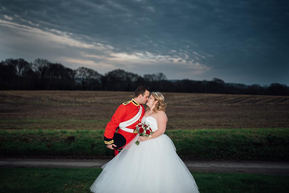 Chloe and Sam Redford - Wedding - 19.12.2015-196.jpg