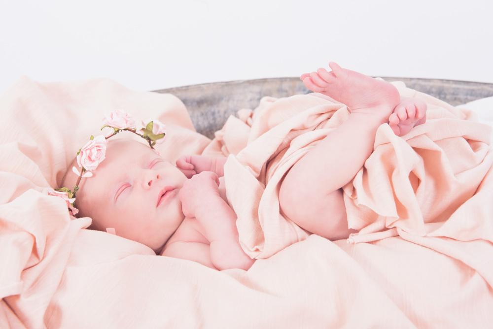 Charlotte Moran - Newborn-24.jpg