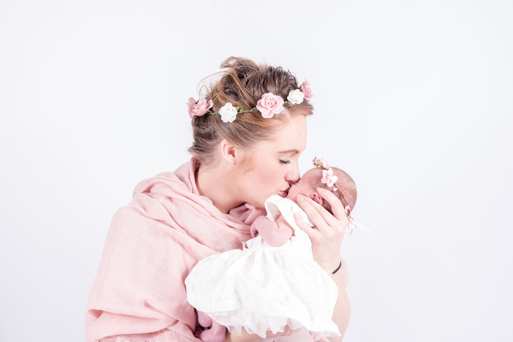 Charlotte Moran - Newborn-62.jpg