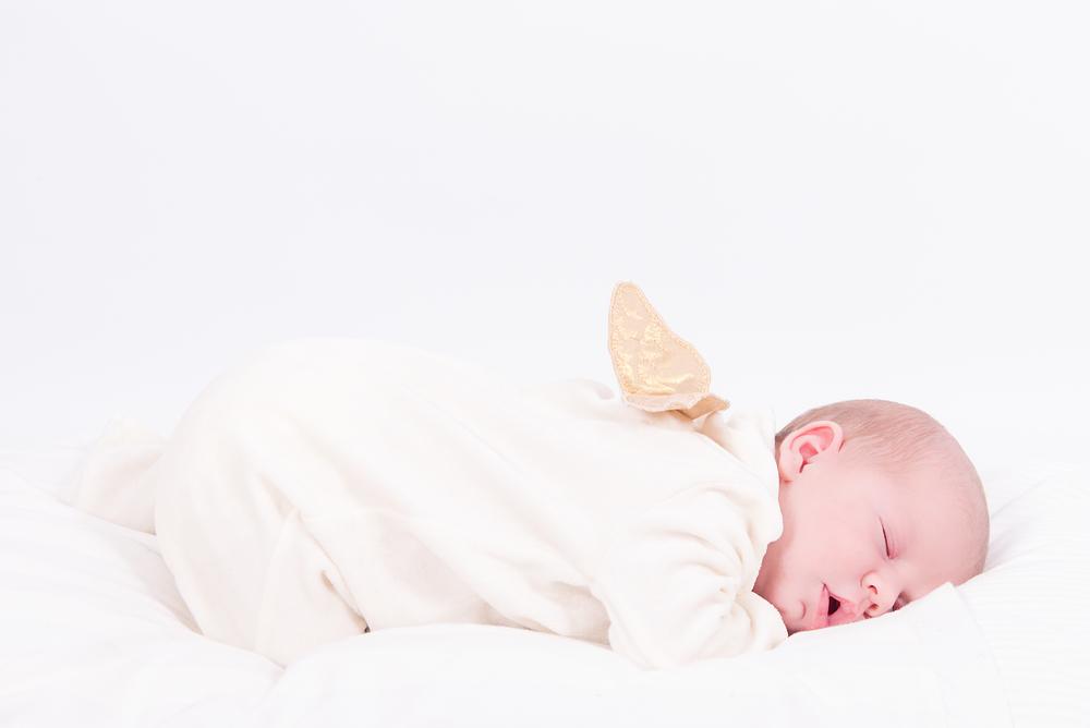 Laura (Newborn) - 24.11.2015-11.jpg
