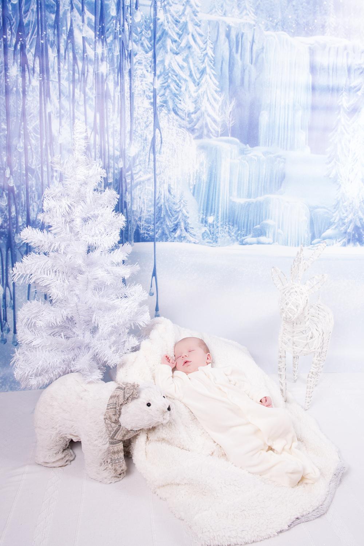 Laura (Newborn) - 24.11.2015-28.jpg