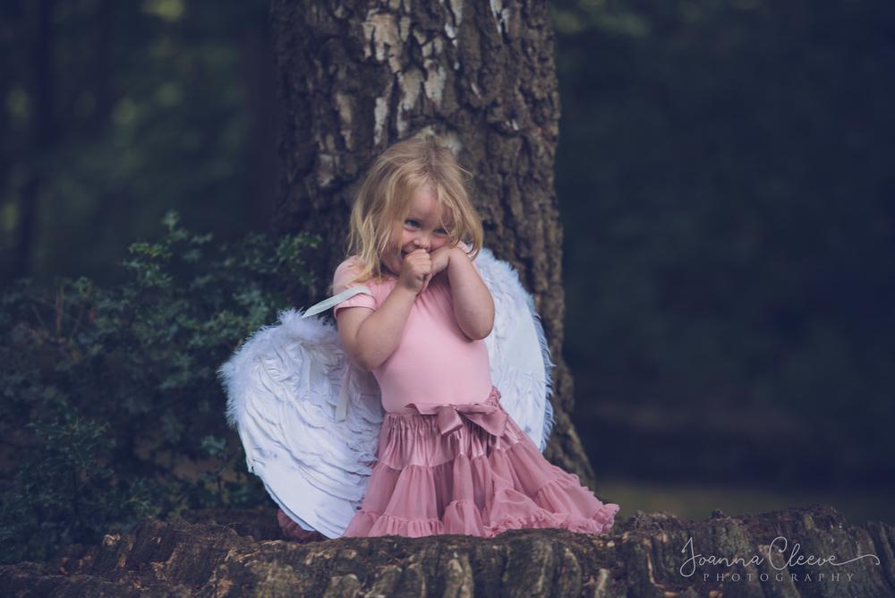 Lily (Fairy)-3.jpg