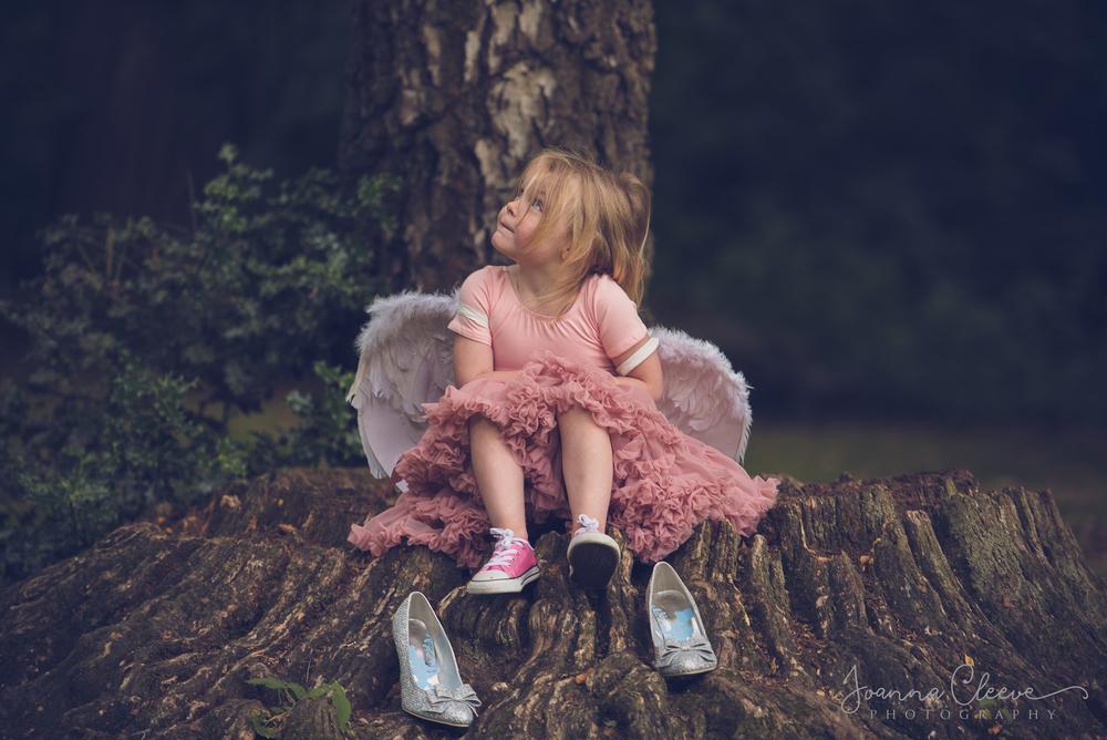 Lily (Fairy)-26.jpg