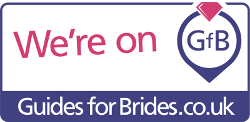 we-are-on-guides-for-brides-250.png