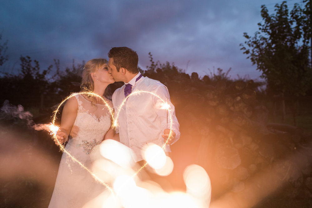 Charlotte and Jason Wedding - 10.09.2016-871.JPG