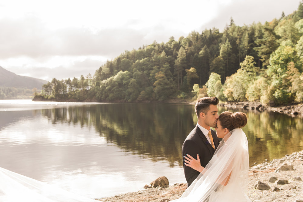(My Favourites) Chris Chambers - Lake District - 11.10.2016-12.10.2016-11.JPG