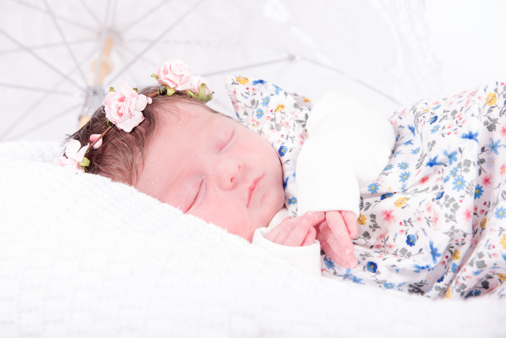 05/06/2016 - Newborn