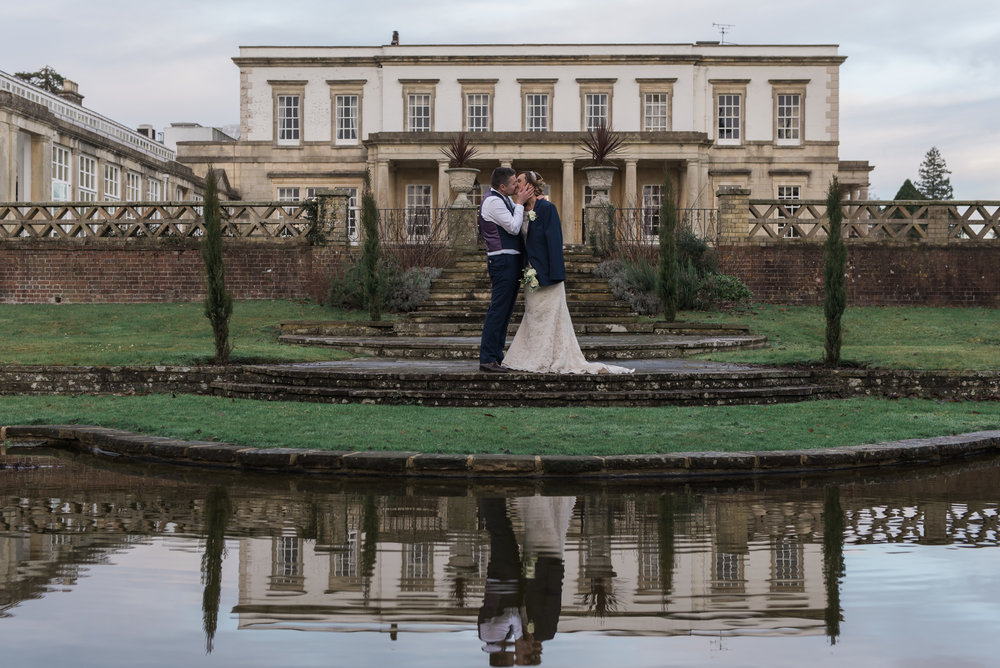 Katie and Scott Wedding - 22.12.2016-372.JPG