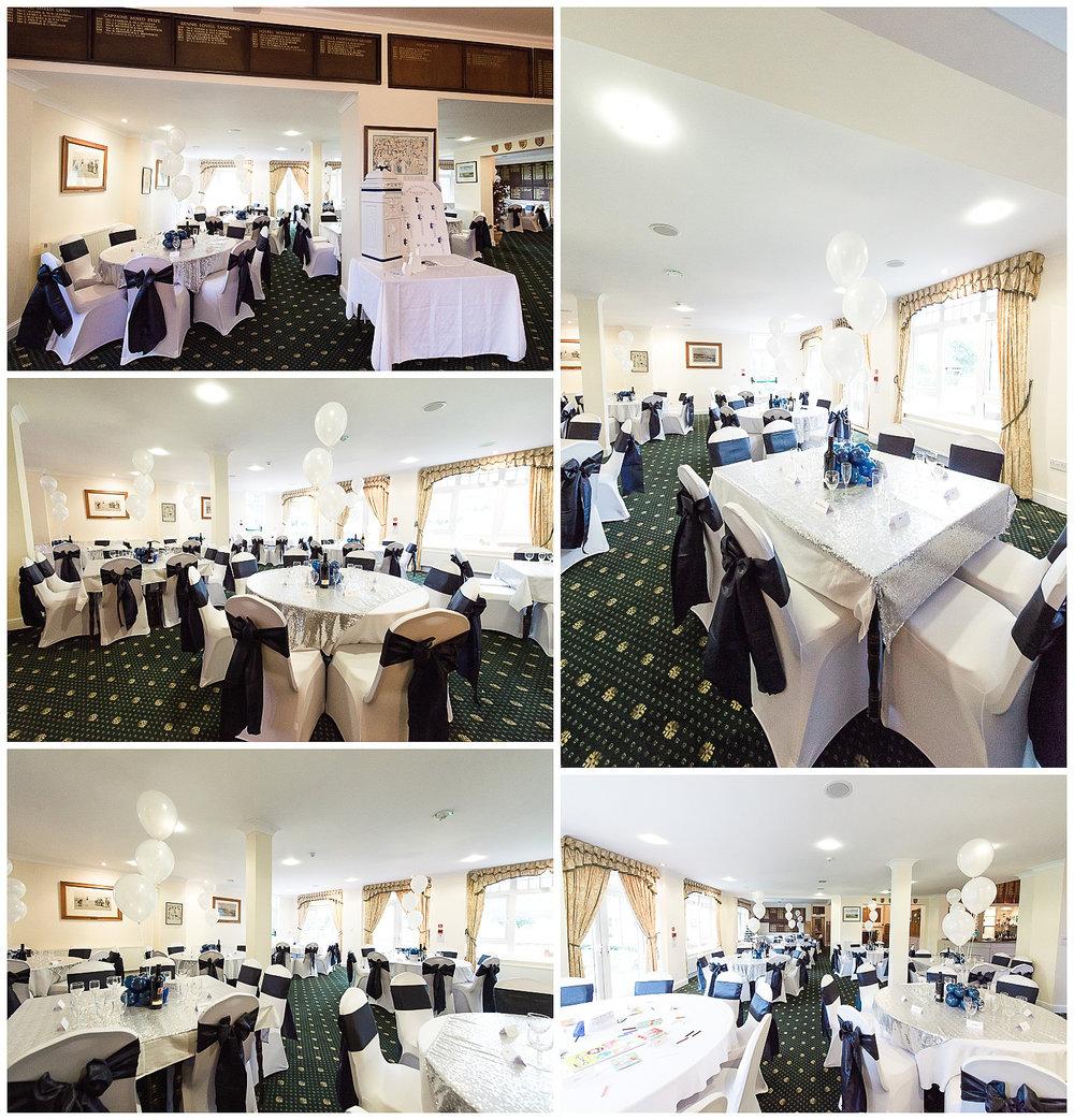 Leanne & Josh, Lewis Town Hall & Willingdon Golf Club-20.JPG