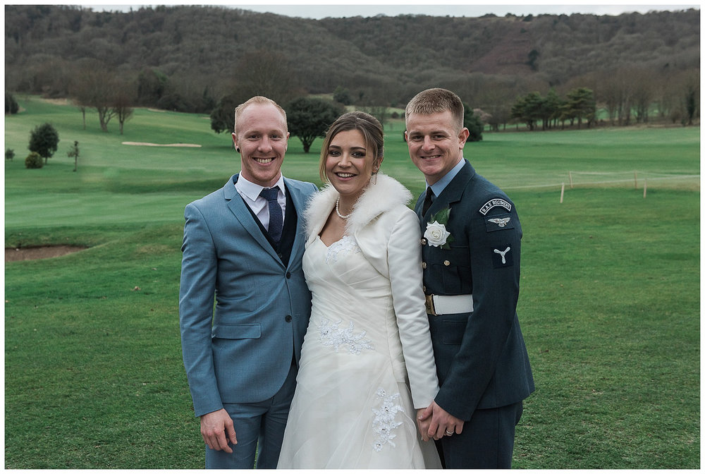 Leanne & Josh, Lewis Town Hall & Willingdon Golf Club-36.JPG