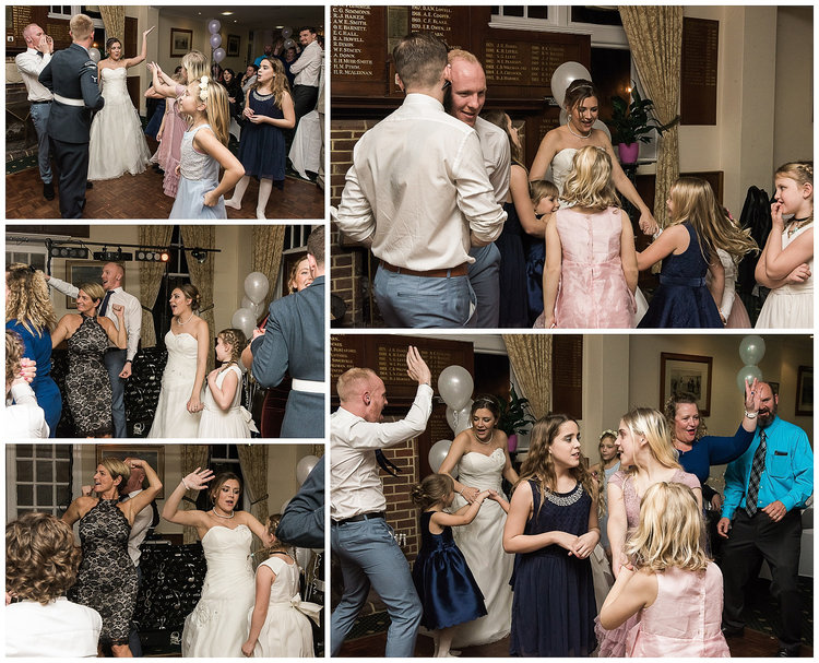 Leanne & Josh, Lewis Town Hall & Willingdon Golf Club-81.JPG