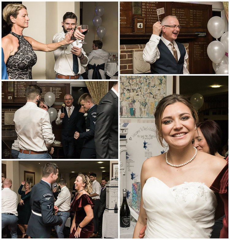Leanne & Josh, Lewis Town Hall & Willingdon Golf Club-83.JPG