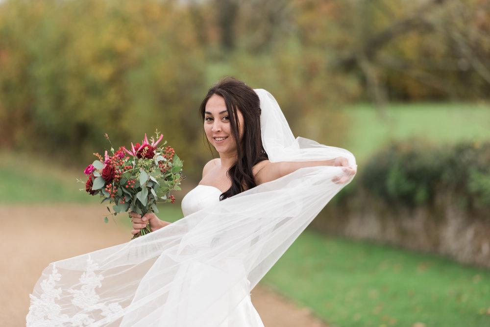 Grittenham Barn - Winter Stylished Wedding - 15.11.2016-263.JPG