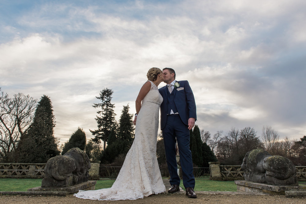 Katie and Scott Wedding - 22.12.2016-330.JPG