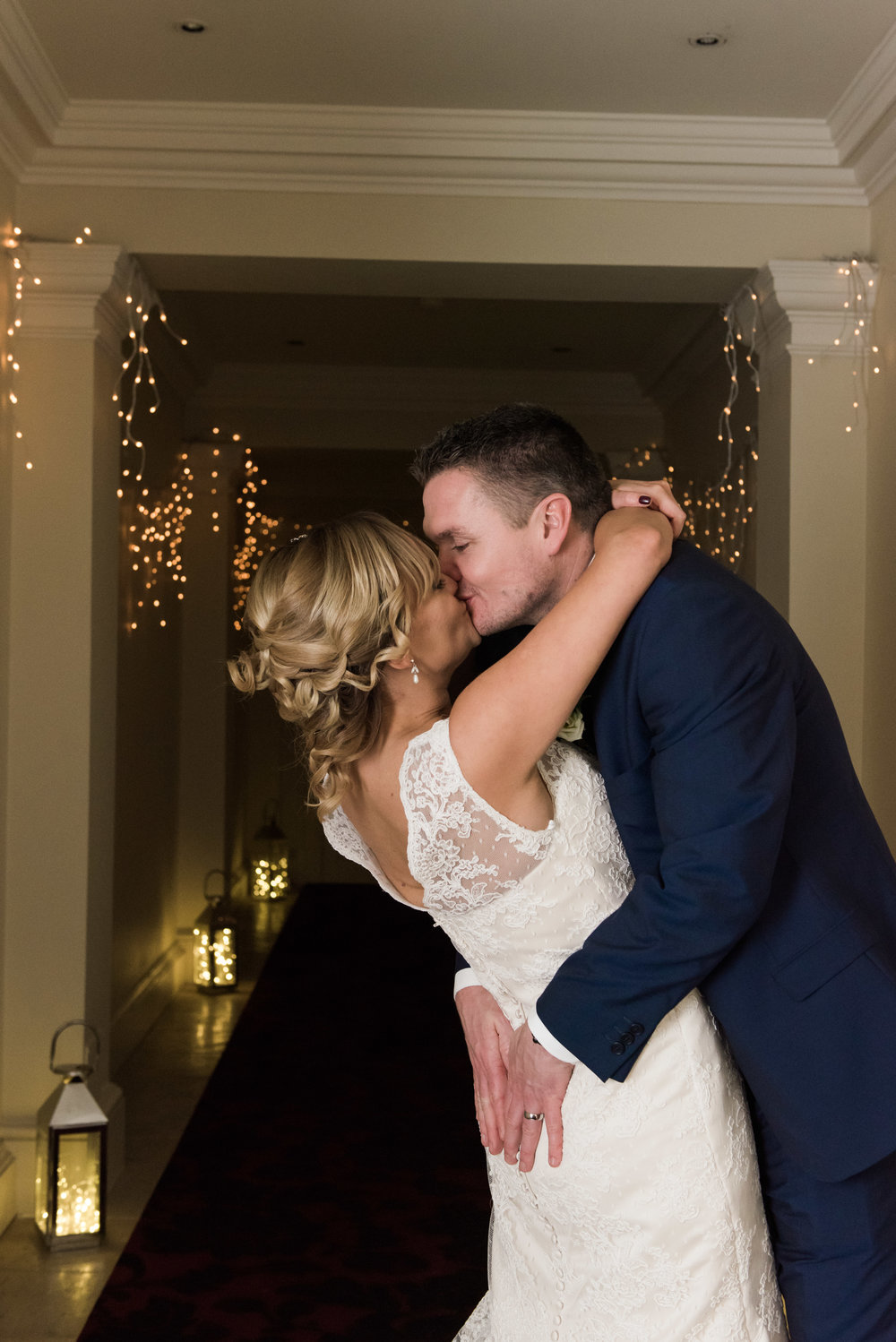 Katie and Scott Wedding - 22.12.2016-489.JPG