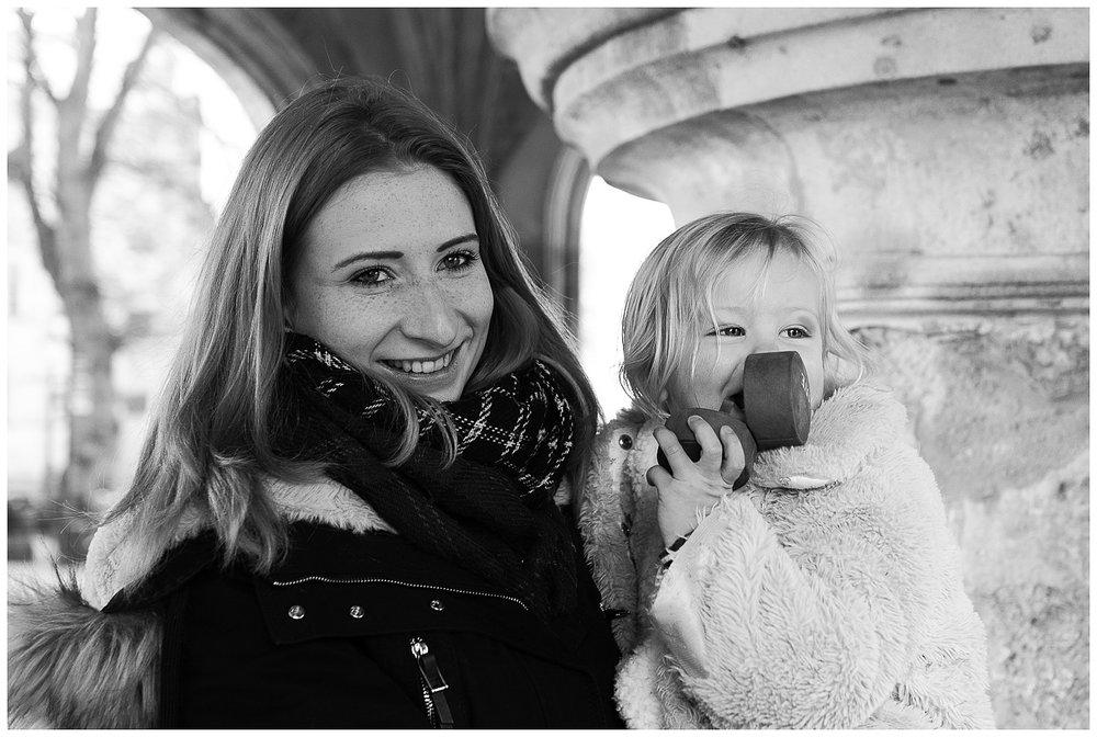 Nikki & Seb Engagement - 22.01.2017-22.JPG