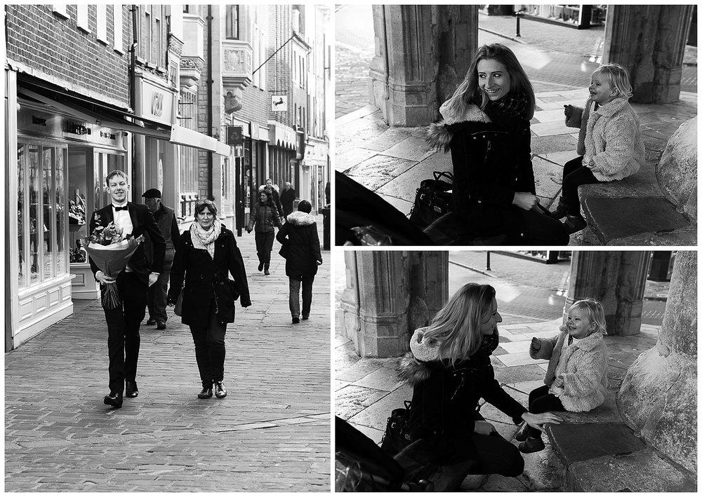 Nikki & Seb Engagement - 22.01.2017-1.JPG