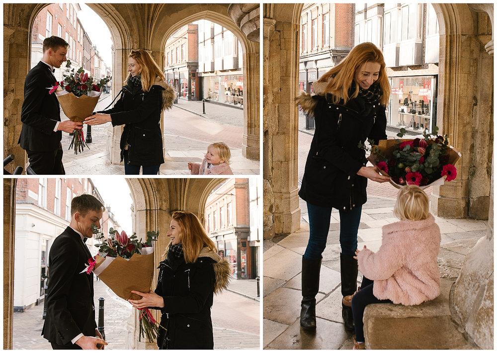 Nikki & Seb Engagement - 22.01.2017-2.JPG