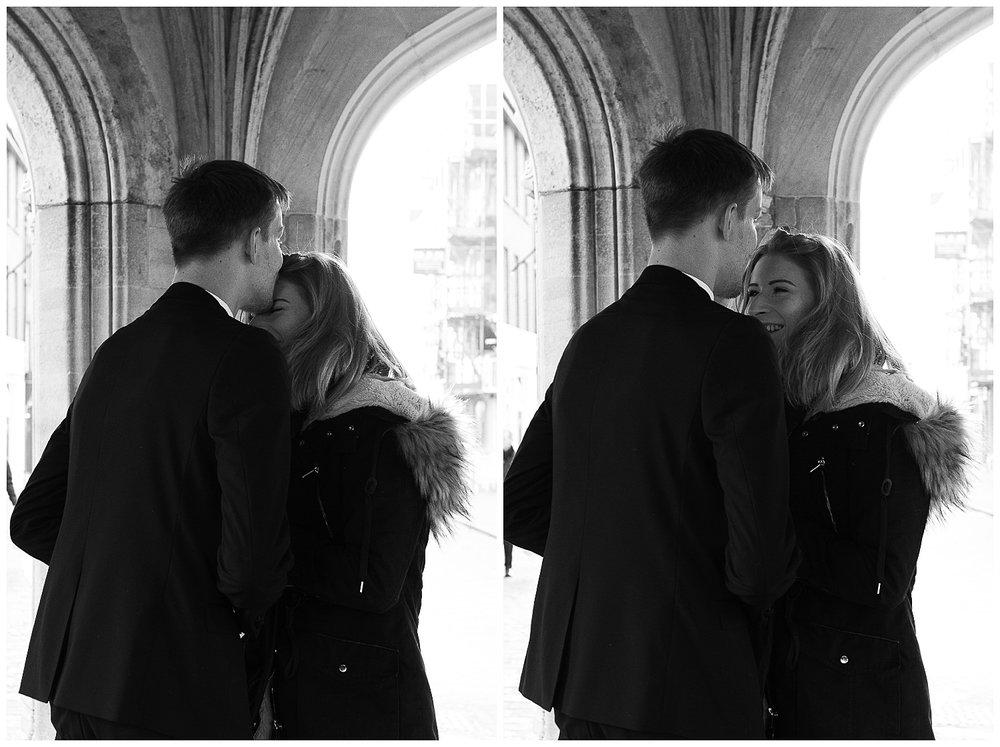 Nikki & Seb Engagement - 22.01.2017-4.JPG