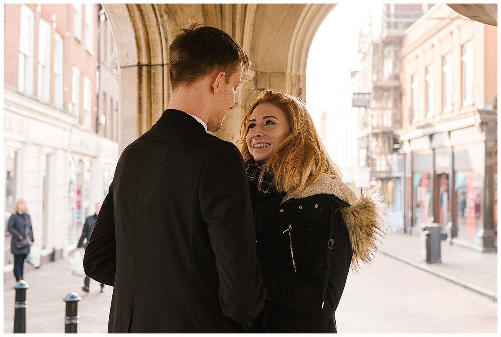 Nikki & Seb Engagement - 22.01.2017-5.JPG