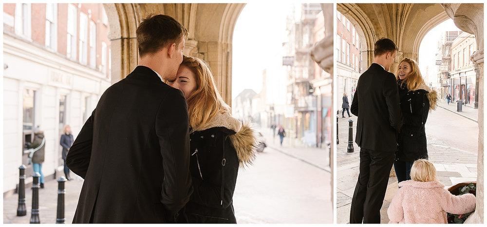 Nikki & Seb Engagement - 22.01.2017-6.JPG