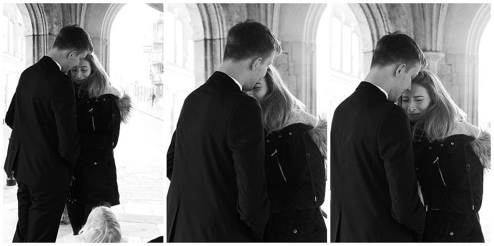 Nikki & Seb Engagement - 22.01.2017-7.JPG